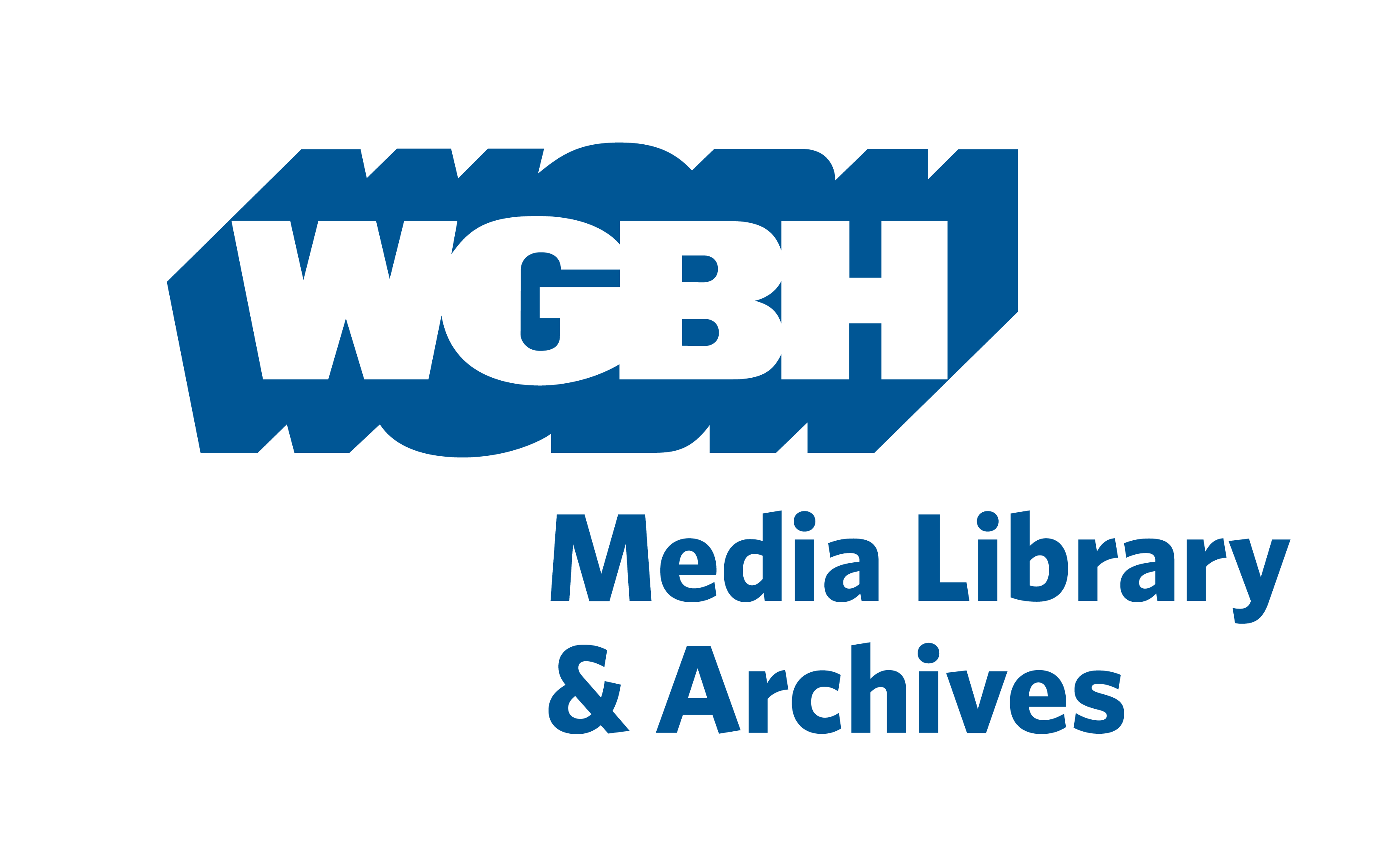 wgbh receives national endowment for the humanities grant to support