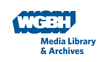 WGBH_MLA_rgb